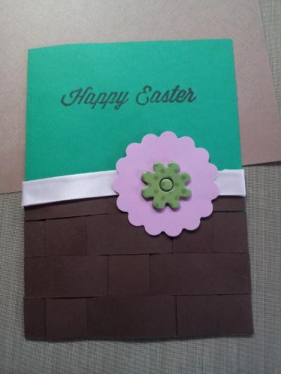 EasterBasket400x533