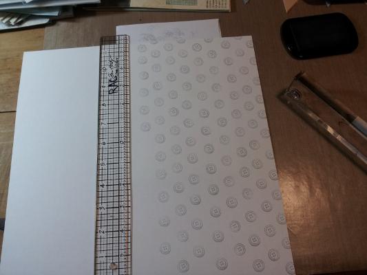 ButtonPaper533x400